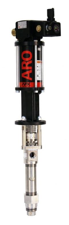 ARO Pump AF0411G11HH47 Ingersoll Rand