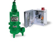 Myers Submersible Effluent Sump & Sewage Pumps | PumpCatalog.com on jet pump wiring diagram, water pump wiring diagram, grinder pump repair, grinder pump system, grinder pump plug, booster pump wiring diagram, grinder pump electrical, hydraulic pump wiring diagram, grinder pump cover, grinder pump circuit, vacuum pump wiring diagram, diaphragm pump wiring diagram, sewer pump wiring diagram, grinder pump schematics, well pump wiring diagram, sump pump wiring diagram, submersible pump wiring diagram, grinder pumps for septic tanks, condensate pump wiring diagram, fire pump wiring diagram,