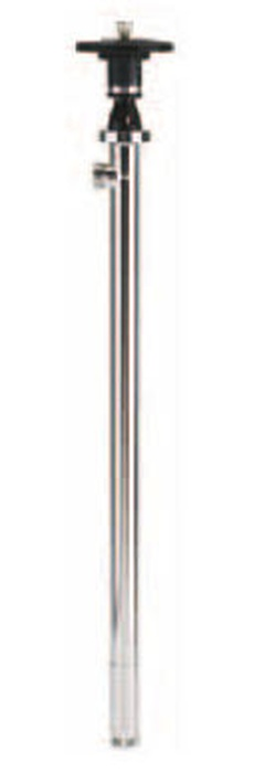 Lutz 0174-144 Drum Pump Tube B70V-SR (Ex) 25.1 PTFE