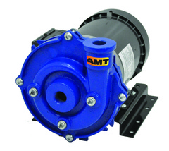 AMT Pump Model Number 07ES05C-1P