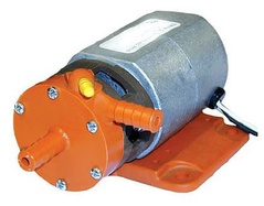 Oberdorfer Pump 142-01A46