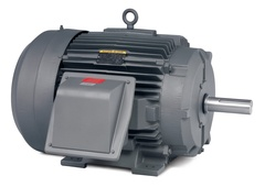AEM4307-4 Baldor AC Motor, Definite Purpose, Automotive Duty Motors