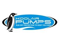 Koolair Pumps