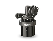 MUSP125 Utility Sink Pump