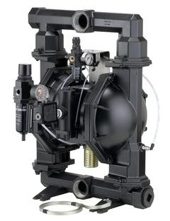 ARO Pump PP20A-AAS-AAA Ingersoll Rand