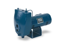 Sta-Rite Pumps HLE  Deep Well Jet Pump