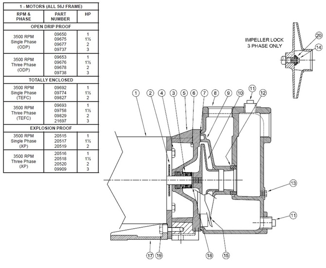 WA6-Motors-CAD-Drawing-Symbols.jpg