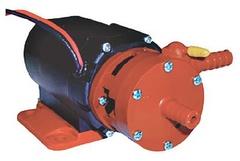 Oberdorfer Pump 144-21A47