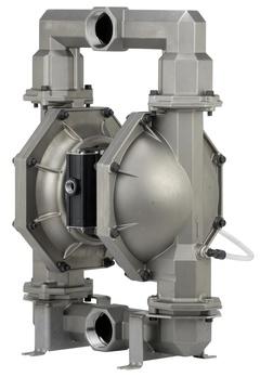 ARO Pump PH30F-BSP-STT-C Ingersoll Rand