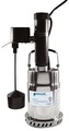 STS21 / STS31 Sump Pumps