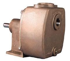 Oberdorfer Pump 30PBE