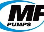 MP Pump Series & Repair Parts