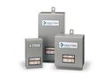 Pentek SMC Motor Controls