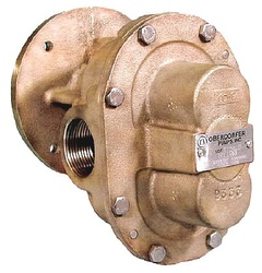 Oberdorfer Pump N1100