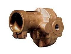 Oberdorfer Pump N992N-J08