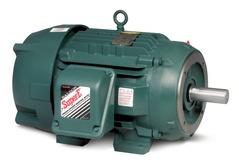 CECP3661T Baldor AC Motor, General Severe Duty Motors