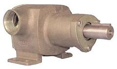 Oberdorfer Pump 501M-05