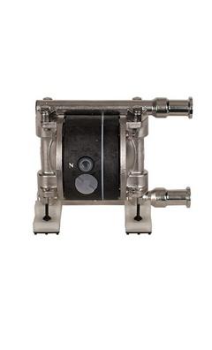 Yamada Pump NDP-5FST-FDA
