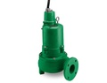 3WHV V3WHV Series Pumps