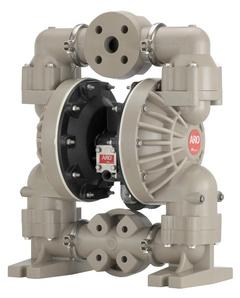 ARO Pump 6661U4-444-C Ingersoll Rand