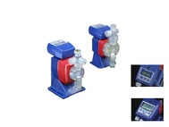 EZ Metering Pumps