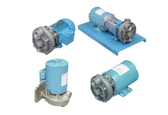 MTH T51 8C-T510DBFSCSXSAXX-CF71AD Turbine Pump