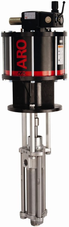ARO Pump AF1223C11FF35-1 Ingersoll Rand