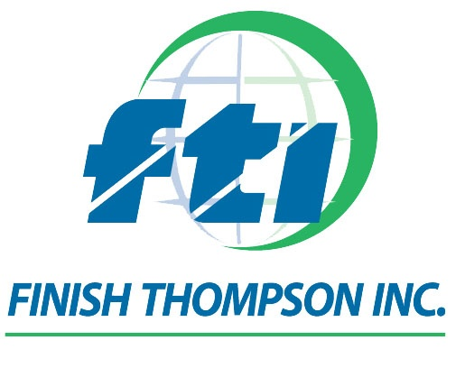 FTI Chemical Process Pumps