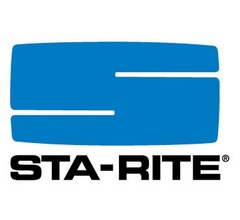 "Sta-Rite Pumps P60A0250A3 XE-6 6"" Submersible Motors"