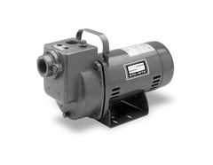 Sta-Rite Pumps DPC Self-Priming Utility Pumps