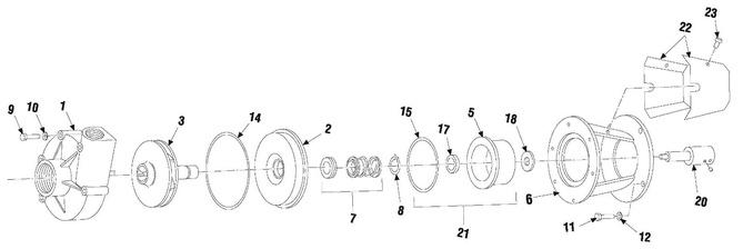 Finish-Thompson-GP11-Exploded-FTI-Pump-Parts.jpg
