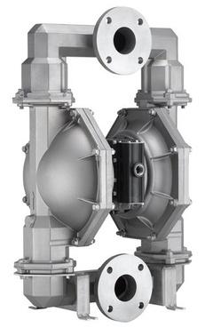 ARO Pump PD30S-FSS-SVV-C Ingersoll Rand