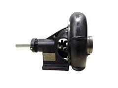 Z59866 Frame Mount CCW Rotation