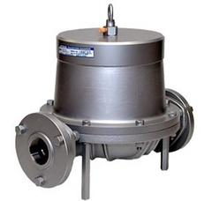 Yamada Pulsation Dampener AD-50SH-FDA