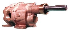 Oberdorfer Pump N26HDM