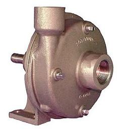 Oberdorfer Pump 800B