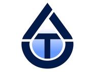 Water Truck Pumps