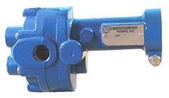 Oberdorfer Pump C993M3E5
