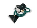 MES106 Utility Pump