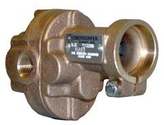 Oberdorfer Pump N994RH-N95