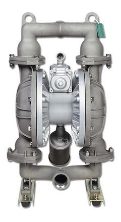 Yamada Pump NDP-50BFT