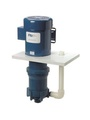 VKC Vertical Mag Drive Pumps