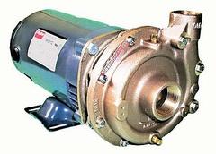 Oberdorfer Pump 700DE
