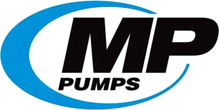 MP Pump Series & Repair Parts