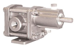Oberdorfer Pump R10617PC