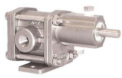 Oberdorfer Pump R10617CB