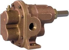 Oberdorfer Pump N4000LRS3