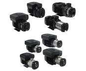 CM / CME Multistage Pumps