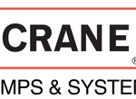 Crane Pumps Energy Compliant Products