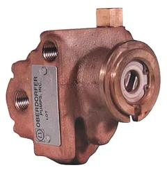 Oberdorfer Pump N95060GFC01